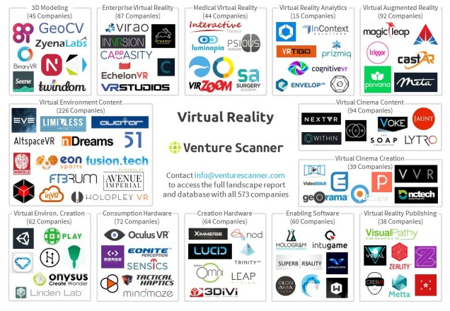 virtual-reality-augmented-logo-map