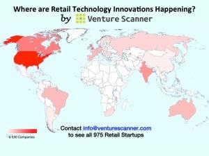 Retail Tech Geo