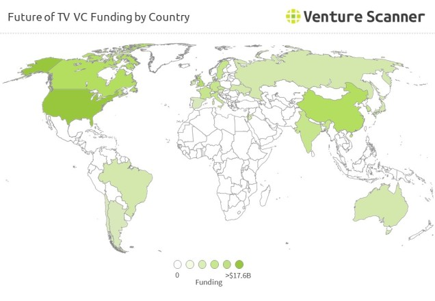 future-of-tv-online-video-geomap-funding