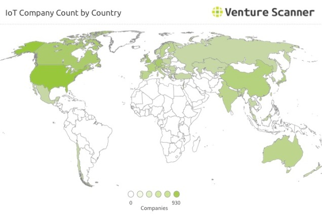 iot-company-count-by-country