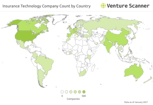 insurtech-startup-count-by-country
